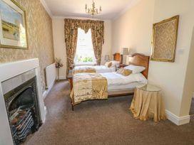 Gainsford Hall - Lincolnshire - 1074513 - thumbnail photo 62