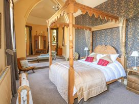 Gainsford Hall - Lincolnshire - 1074513 - thumbnail photo 69