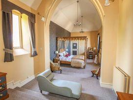 Gainsford Hall - Lincolnshire - 1074513 - thumbnail photo 70