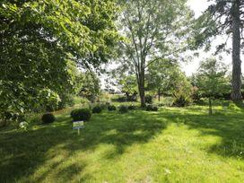 Kedges Farmhouse - Cotswolds - 1074541 - thumbnail photo 38