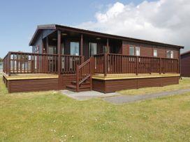 Lodge 2 - Cornwall - 1074636 - thumbnail photo 1