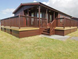 Lodge 2 - Cornwall - 1074636 - thumbnail photo 18