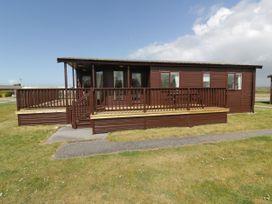 Lodge 2 - Cornwall - 1074636 - thumbnail photo 19