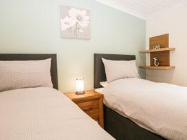 Robin Lodge - Lake District - 1074747 - thumbnail photo 18