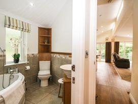 Robin Lodge - Lake District - 1074747 - thumbnail photo 19
