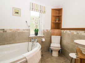 Robin Lodge - Lake District - 1074747 - thumbnail photo 20
