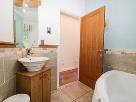 Robin Lodge - Lake District - 1074747 - thumbnail photo 21
