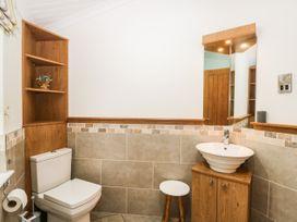 Robin Lodge - Lake District - 1074747 - thumbnail photo 22