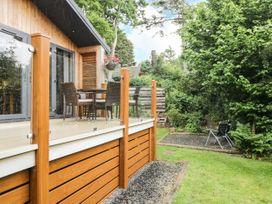 Robin Lodge - Lake District - 1074747 - thumbnail photo 23