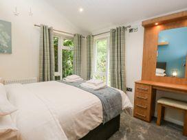Robin Lodge - Lake District - 1074747 - thumbnail photo 12