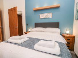 Robin Lodge - Lake District - 1074747 - thumbnail photo 14