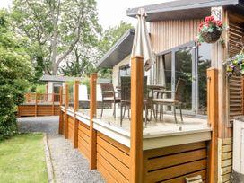 Robin Lodge - Lake District - 1074747 - thumbnail photo 1