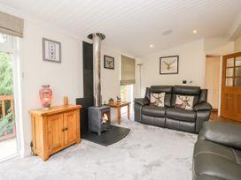 Robin Lodge - Lake District - 1074747 - thumbnail photo 4