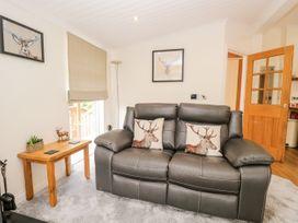 Robin Lodge - Lake District - 1074747 - thumbnail photo 5