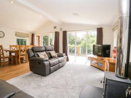 Robin Lodge - Lake District - 1074747 - thumbnail photo 6