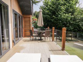 Robin Lodge - Lake District - 1074747 - thumbnail photo 25