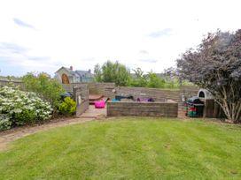 Hilly Brow - Northumberland - 1075009 - thumbnail photo 28