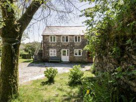 Little Trespettigue - Cornwall - 1075168 - thumbnail photo 1