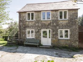 Little Trespettigue - Cornwall - 1075168 - thumbnail photo 2