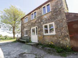 Little Trespettigue - Cornwall - 1075168 - thumbnail photo 3
