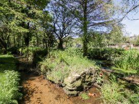 Little Trespettigue - Cornwall - 1075168 - thumbnail photo 19