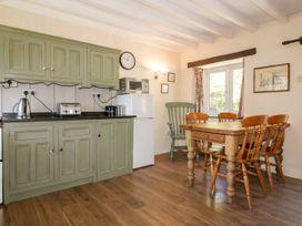 Little Trespettigue - Cornwall - 1075168 - thumbnail photo 8