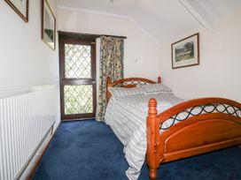 Little Trespettigue - Cornwall - 1075168 - thumbnail photo 12