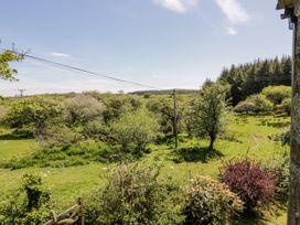 Little Trespettigue - Cornwall - 1075168 - thumbnail photo 14