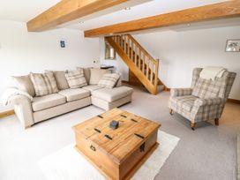 Upper House Cottage - Peak District - 1075179 - thumbnail photo 7