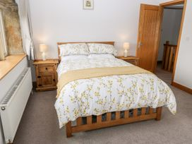 Upper House Cottage - Peak District - 1075179 - thumbnail photo 23