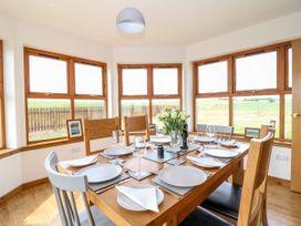 Kilnary Cottage - Scottish Lowlands - 1075185 - thumbnail photo 7