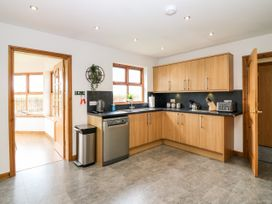Kilnary Cottage - Scottish Lowlands - 1075185 - thumbnail photo 9