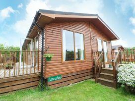 Lancashire Lodge - Yorkshire Dales - 1075264 - thumbnail photo 1