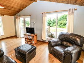 Lancashire Lodge - Yorkshire Dales - 1075264 - thumbnail photo 3
