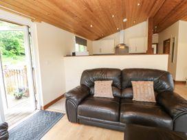 Lancashire Lodge - Yorkshire Dales - 1075264 - thumbnail photo 4