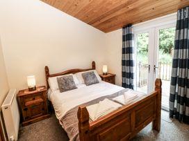 Lancashire Lodge - Yorkshire Dales - 1075264 - thumbnail photo 9