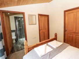 Lancashire Lodge - Yorkshire Dales - 1075264 - thumbnail photo 10