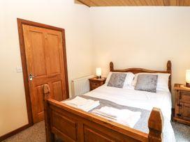 Lancashire Lodge - Yorkshire Dales - 1075264 - thumbnail photo 11
