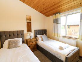 Lancashire Lodge - Yorkshire Dales - 1075264 - thumbnail photo 12