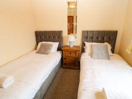 Lancashire Lodge - Yorkshire Dales - 1075264 - thumbnail photo 13