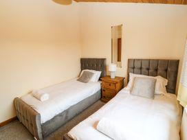 Lancashire Lodge - Yorkshire Dales - 1075264 - thumbnail photo 14