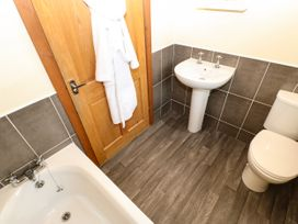 Lancashire Lodge - Yorkshire Dales - 1075264 - thumbnail photo 16