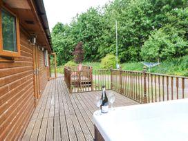 Lancashire Lodge - Yorkshire Dales - 1075264 - thumbnail photo 19