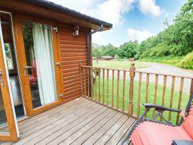 Lancashire Lodge - Yorkshire Dales - 1075264 - thumbnail photo 20