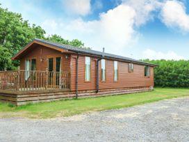Lancashire Lodge - Yorkshire Dales - 1075264 - thumbnail photo 21