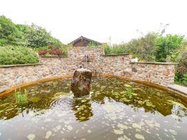 Lancashire Lodge - Yorkshire Dales - 1075264 - thumbnail photo 23