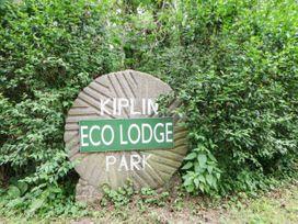 Lancashire Lodge - Yorkshire Dales - 1075264 - thumbnail photo 24