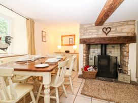 Footstool Cottage - Cotswolds - 1075266 - thumbnail photo 8