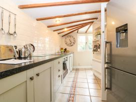Footstool Cottage - Cotswolds - 1075266 - thumbnail photo 10