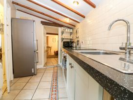 Footstool Cottage - Cotswolds - 1075266 - thumbnail photo 11